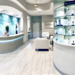 Ambay Plastic Surgery - Our Facility