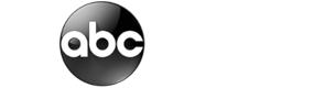 Ambay Plastic Surgery - Featured On - ABC Action News