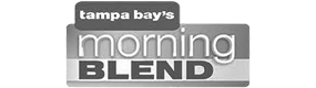 Ambay Plastic Surgery - Featured On - Tampa Bay's Morning Blend